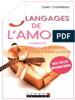 Envoi de les 5  langages_de_lamour_OCR_Optimized-Copier.pdf