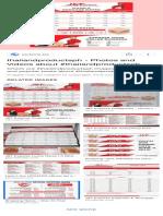 Screenshot 2019-10-11 at 11.17.57 AM.pdf