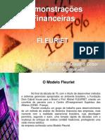 11-fleurit.ppt