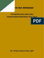 CATATAN PRISKA PULMO 2016.pdf