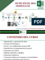 Importar y exportar datos power BI - copia.pptx