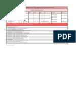 Vorlesungsplan_WS_2019_20_Cham.pdf