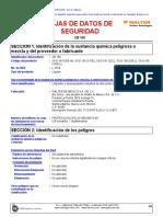 Bio-Circle CB 100.pdf