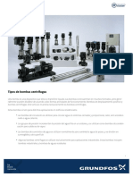 Pumps_Task 5_Centrifugal pump types_E_DONE_ESP