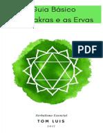 kupdf.net_e-book-os-chakras-e-as-ervas