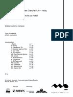 cpm108_missa_pastoril_grade_a3.pdf