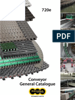 191105_RCC_Conveyor_General_Catalogue_720e.pdf