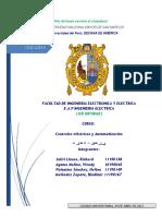 labo1Manejo-de-Pilotos-Luminosos-Mediante-Pulsadores.docx
