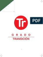 Cartilla Malla Apz Ingles Transicion
