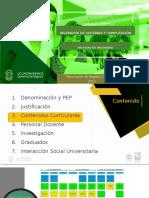 presentaciondesarrollosw.pptx
