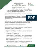 INFORME VIVIENDA RURAL 3.pdf