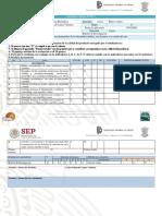 LISTA DE COTEJO_TEMA_1_REPORTE DE INVESTIGACIÓN-INFOMATICA_MEDICA_BIO.pdf
