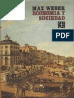 max-weber-economia-y-sociedad-pages-CAP 9