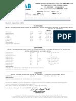 RESULTADO0025116-KITKET-4928-1