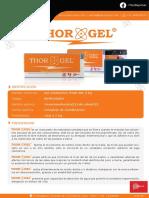 D-DT-01-Ficha-técnica-THOR-GEL-1 (1)