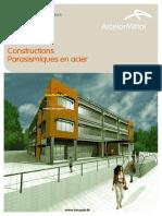 Arcelor sismique-pdf.pdf