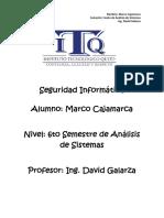 ITQ-SEGURIDAD-Marco Cajamarca-Deber2.docx