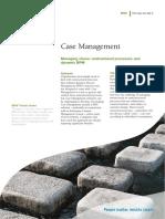 CG_Case_Managementpdf