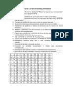 SOPA DE LETRAS FIGURAS LITERARIAS.docx