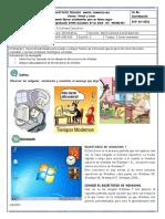 GUIA No 02-01.pdf