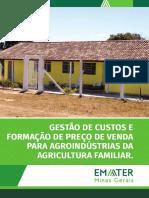 cartilha-_gestao_de_custo