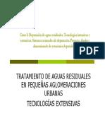 PRESENTACIÓN JUAN JOSÉ SALAS.pdf