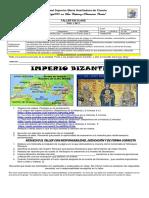 IMPERIO BIZANTINO 2T 2018.pdf