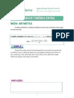 03 - Medidas de Tendência Central - Teoria.pdf