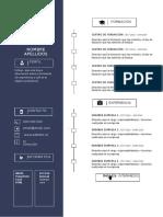 plantilla-curriculum-vitae-7