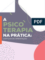 cartilha_psicoterapia