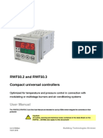 RWLiterature.pdf