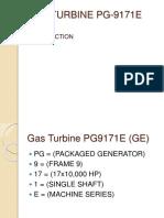 gasturbine-170505102032