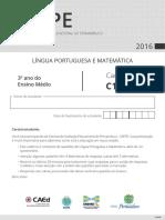 Caderno-C1203