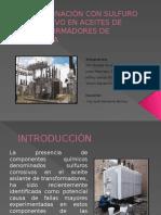 315431305-Contaminacion-Con-Sulfuro-Corrosivo-en-Aceites-de-Transformadores-de-Potencia.pdf