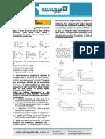 [Exercícios] Membrana Plasmática.pdf