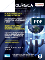 RevistaTecnologicaFinal_Digital