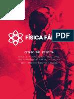 apostila_aula_3.pdf