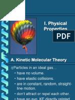 attachment gases
