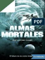 ॐAlmas_mortales_-_Jose_Antonio_Suarez[1].pdf