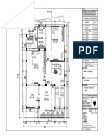 Final Working Drawing-Model.FF.pdf
