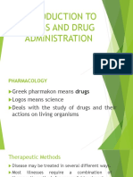 introduction-to-pharma-lec