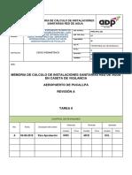 TYP-PRM-SPCL-201-CP-W-MCA-001_A.pdf