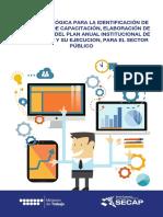 Guia-Metodologica_Capacitación-INC.pdf