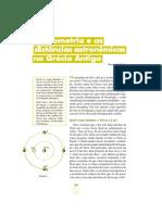 Medidas_astronomicas