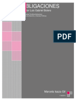 OBLIGACIONES 1 y 2 completo 1.pdf