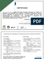 Certificado_Participação_38