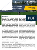 191017 Policy Brief - Overview FINAL BAHASA