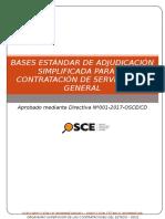Bases_Estandar_AS_00652017_FINAL_FINAL_20170913_215442_776 (1)