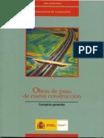 obrasdepaso norma española.pdf