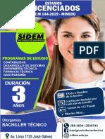 DISEÑO 2019  CORREGIDO